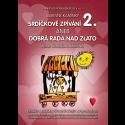iŠkolička: ePublikace Srdíčkové zpívání 2