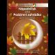 Nápadníček aneb Podzimní zahrádka