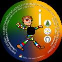 CD Interaktivní školička + ukázkové jednodenní licence vybraných programů