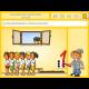 Interaktivní program Hrajeme si a učíme se: ZÁŘÍ
