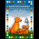 ePublikace Domácí zvířátka - mazlíčci