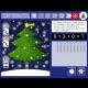 iŠkolička: interaktivní program Prosinec