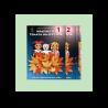 iŠkolička: všechny ePublikace z kategorie Tematické pracovní listy a náměty