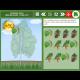 iŠkolička: interaktivní program Les