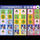 iŠkolička: hry pro dvojice Prosinec