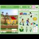 iŠkolička: interaktivní program Březen