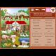 iŠkolička: interaktivní program Zvířata na statku