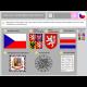 iŠkolička: interaktivní program Moje vlast