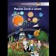 Obrazový výukový soubor s pracovními listy Planeta Země a vesmír