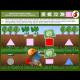 iŠkolička: interaktivní program Říjen