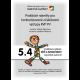 Praktické náměty pro konkretizované očekávané výstupy - Dítě a společnost
