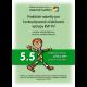 Praktické náměty pro konkretizované očekávané výstupy - Dítě a svět