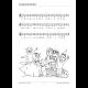 Pohádkové zpívání