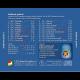 Srdíčkové zpívání 1. - CD