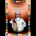 iŠkolička: ePublikace Doktor Bolíto