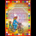 iŠkolička: ePublikace Dopravní školička