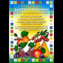 iŠkolička: ePublikace Hádej a poznej ovoce a zeleninu