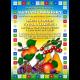 ePublikace: Hádej a poznej ovoce a zeleninu
