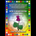 iŠkolička: ePublikace Rok s Barevnými kamínky - Jarní hry a činnosti