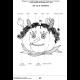 ePublikace: Rok s Barevnými kamínky - Podzimní hry a činnosti