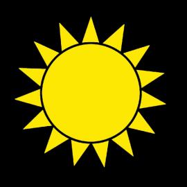 Integrovaný blok Léto
