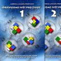 Zkušenosti z praktického projektování dle RVP PV